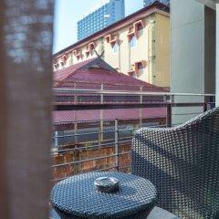 Отель Citismart Residence Таиланд, Паттайя - отзывы, цены и фото номеров - забронировать отель Citismart Residence онлайн фото 5