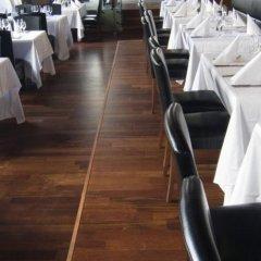 Отель Rott Hotel Чехия, Прага - 9 отзывов об отеле, цены и фото номеров - забронировать отель Rott Hotel онлайн помещение для мероприятий фото 2