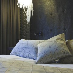 Radisson Blu Hotel, Espoo фото 10