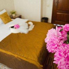 Винтаж Бутик Отель комната для гостей фото 2