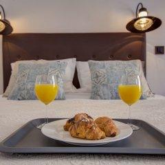 Отель City Centre Apartment - 3BD - 2BT - WIFI Испания, Мадрид - отзывы, цены и фото номеров - забронировать отель City Centre Apartment - 3BD - 2BT - WIFI онлайн в номере
