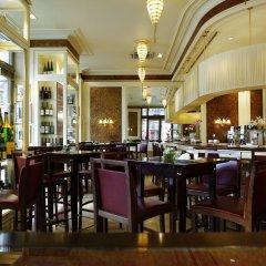 Отель Sacher Австрия, Вена - 4 отзыва об отеле, цены и фото номеров - забронировать отель Sacher онлайн гостиничный бар