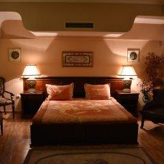 Отель Boris Palace Boutique Hotel Болгария, Пловдив - отзывы, цены и фото номеров - забронировать отель Boris Palace Boutique Hotel онлайн сейф в номере