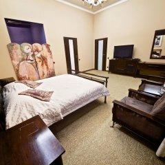 Гостиница Фраполли Украина, Одесса - 1 отзыв об отеле, цены и фото номеров - забронировать гостиницу Фраполли онлайн фото 4
