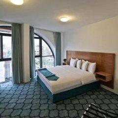 Отель Khuttar Apartments Иордания, Амман - отзывы, цены и фото номеров - забронировать отель Khuttar Apartments онлайн фото 4