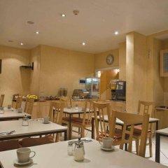 Отель Plasky Бельгия, Брюссель - отзывы, цены и фото номеров - забронировать отель Plasky онлайн питание