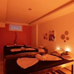 Alenz Suite Турция, Мармарис - отзывы, цены и фото номеров - забронировать отель Alenz Suite онлайн спа фото 2