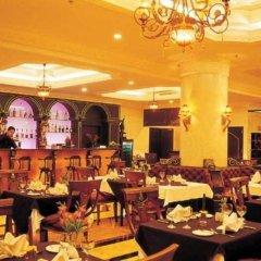 Отель LK Metropole Pattaya Таиланд, Паттайя - 1 отзыв об отеле, цены и фото номеров - забронировать отель LK Metropole Pattaya онлайн помещение для мероприятий