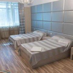 Гостиница Art Astana (Арт Астана) Казахстан, Нур-Султан - 3 отзыва об отеле, цены и фото номеров - забронировать гостиницу Art Astana (Арт Астана) онлайн комната для гостей фото 5