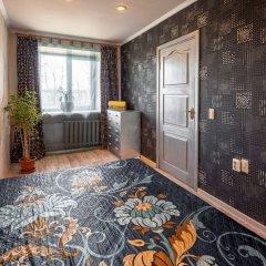Отель Apart-Comfort on Volodarskogo 63 Ярославль интерьер отеля фото 2