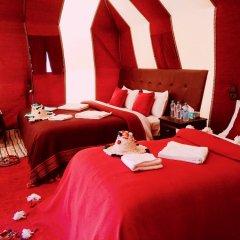 Отель Sahara Royal Camp Марокко, Мерзуга - отзывы, цены и фото номеров - забронировать отель Sahara Royal Camp онлайн спа фото 2