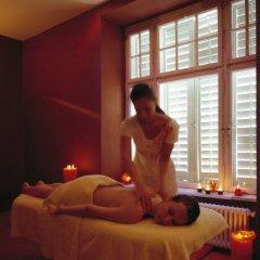 Отель Aurora Италия, Горнолыжный курорт Ортлер - отзывы, цены и фото номеров - забронировать отель Aurora онлайн спа