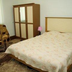 Отель Dghyak Pansion Дилижан с домашними животными