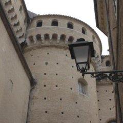 Отель Pensione Piemonte Италия, Лорето - отзывы, цены и фото номеров - забронировать отель Pensione Piemonte онлайн