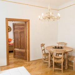 Отель Gabrieles Apartment Австрия, Вена - отзывы, цены и фото номеров - забронировать отель Gabrieles Apartment онлайн комната для гостей