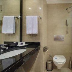 Liberty Hotels Lara Турция, Кунду - 14 отзывов об отеле, цены и фото номеров - забронировать отель Liberty Hotels Lara - All Inclusive онлайн ванная фото 2