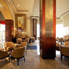 Отель Iberostar Grand Rose Hall Ямайка, Монтего-Бей - отзывы, цены и фото номеров - забронировать отель Iberostar Grand Rose Hall онлайн интерьер отеля