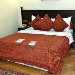 Turquhouse Boutique Турция, Стамбул - отзывы, цены и фото номеров - забронировать отель Turquhouse Boutique онлайн фото 4