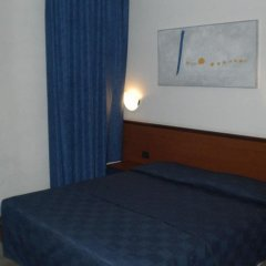 Отель Villa Alighieri Италия, Стра - отзывы, цены и фото номеров - забронировать отель Villa Alighieri онлайн комната для гостей