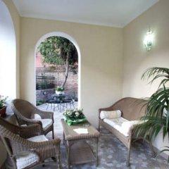 Отель Ca San Rocco Италия, Венеция - отзывы, цены и фото номеров - забронировать отель Ca San Rocco онлайн спа фото 2