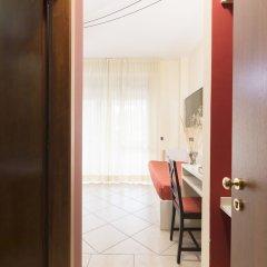 Отель Best Western Hotel La Baia Италия, Бари - отзывы, цены и фото номеров - забронировать отель Best Western Hotel La Baia онлайн комната для гостей фото 4