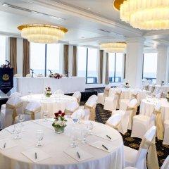 Отель The Kingsbury Шри-Ланка, Коломбо - 3 отзыва об отеле, цены и фото номеров - забронировать отель The Kingsbury онлайн помещение для мероприятий фото 2