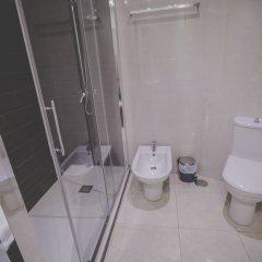 Отель Exclusivo 3 dormitorios Plaza Mayor Испания, Мадрид - отзывы, цены и фото номеров - забронировать отель Exclusivo 3 dormitorios Plaza Mayor онлайн ванная фото 2