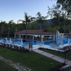 Отель Champion Holiday Village фото 6