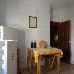 Отель Casa Rural La Conejera в номере фото 2