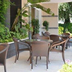 Отель La Ninfea Италия, Монтезильвано - отзывы, цены и фото номеров - забронировать отель La Ninfea онлайн