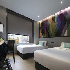 Hotel Mi комната для гостей фото 3
