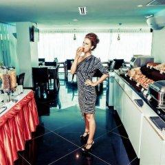 Raha Grand Hotel Patong фото 2