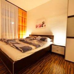 Отель Easyapartments 1180 комната для гостей фото 2