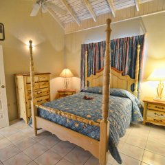 Отель Tropical Lagoon Resort детские мероприятия