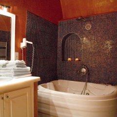 Отель Adamis Majesty Suites Греция, Остров Санторини - отзывы, цены и фото номеров - забронировать отель Adamis Majesty Suites онлайн спа фото 2