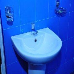 Отель Milano Tourist Rest Анурадхапура ванная