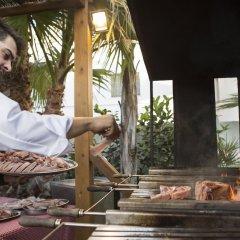 Отель La Siesta Salou Resort & Camping фото 2
