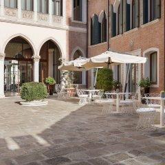 Отель Sina Centurion Palace фото 6