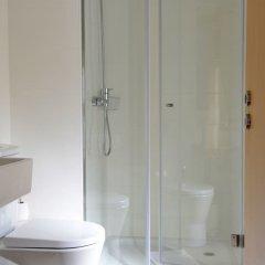 Отель Aldeia do Tâmega ванная