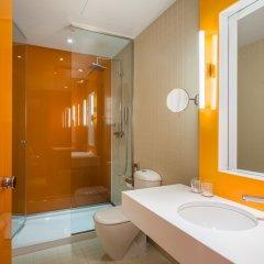 Отель Room Mate Oscar Испания, Мадрид - отзывы, цены и фото номеров - забронировать отель Room Mate Oscar онлайн сауна
