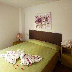 Отель Diamant Blue Ориуэла детские мероприятия