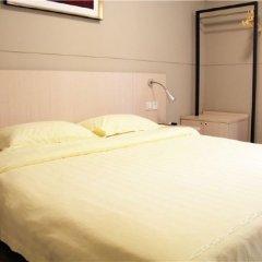 Отель Jialili Express Hotel Xi'an Tumen Китай, Сиань - отзывы, цены и фото номеров - забронировать отель Jialili Express Hotel Xi'an Tumen онлайн комната для гостей