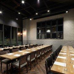 Отель L7 Myeongdong by LOTTE Южная Корея, Сеул - отзывы, цены и фото номеров - забронировать отель L7 Myeongdong by LOTTE онлайн помещение для мероприятий