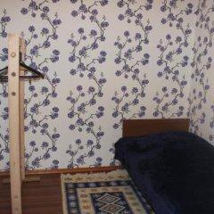 Отель Nunua's Bed and Breakfast Грузия, Тбилиси - отзывы, цены и фото номеров - забронировать отель Nunua's Bed and Breakfast онлайн интерьер отеля фото 3