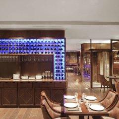 Hotel Claridge Madrid интерьер отеля фото 3