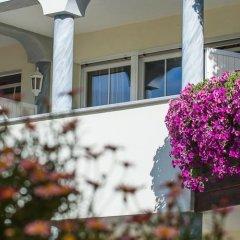 Panorama Hotel Himmelreich Кастельбелло-Циардес