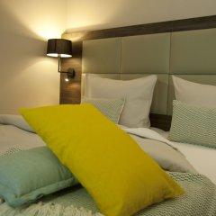 Hotel Am Moosrain Мюнхен комната для гостей фото 3