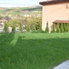Отель Villa Rosa Dei Venti Болгария, Балчик - отзывы, цены и фото номеров - забронировать отель Villa Rosa Dei Venti онлайн фото 5