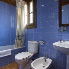 Hotel Antiga ванная фото 2