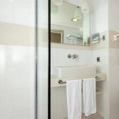 Отель Iberostar Albufera Playa ванная фото 2